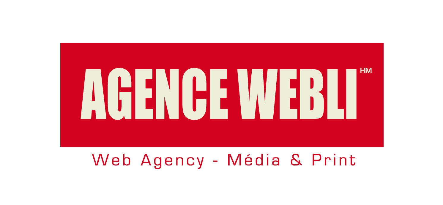 Agence Webli - Business Coach Web