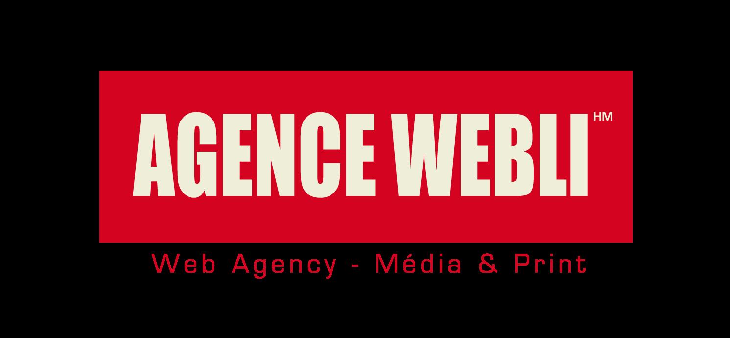Agence Webli